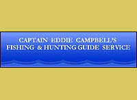 Eddie Campbell Catfishing