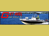 Get Reel Guide Service