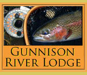 Gunnison River Lodge