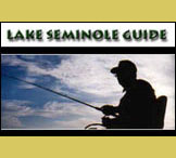 Lake Seminole Guide