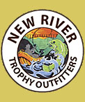 New River Trophy Outfitters