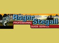 Roger Stegall's Guide Service