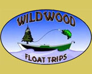 Wildwood Floats & Outfitters